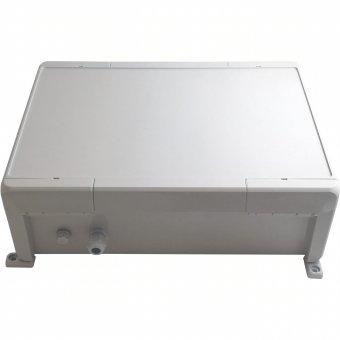 Gigaset N670 / N720 / N870 Aussengehäuse IP68 - PoE Version