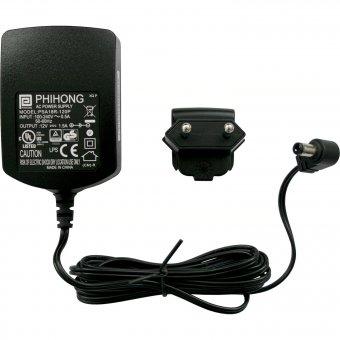 Netzgerät für Gigaset DE310 / DE410 / DE700 / DE900