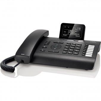 Gigaset DE410 IP Pro