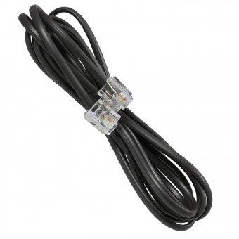 Gigaset DX600A / DX800A - Kabel für analoge Geräte (Erweiterung)