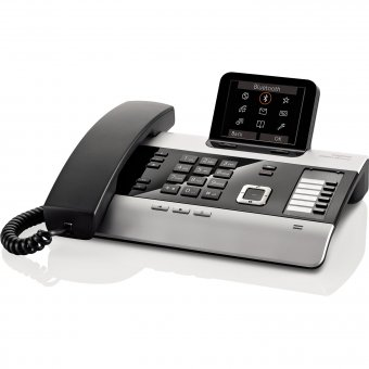 Gigaset DX800A Pro