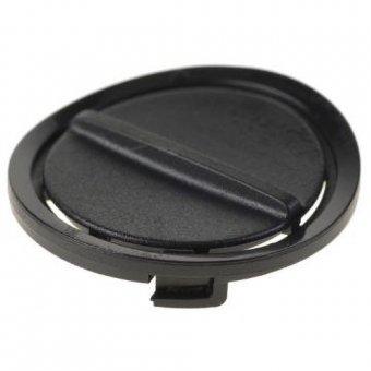 Gigaset E630H / E630HX Verschlussring (schwarz)