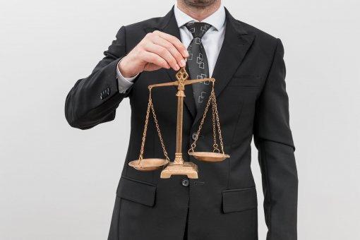 Gigaset Bundle - Steuerberater / Anwalt