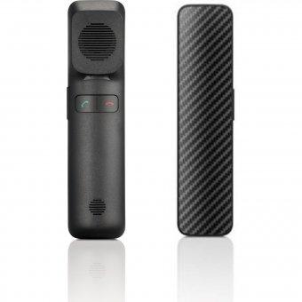 Gigaset Pro Maxwell 10 - Hörer mit Carbon-Abdeckung (Schnurlos)