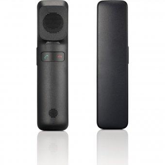 Gigaset Pro Maxwell 10 - Hörer mit Kunststoff-Abdeckung (Schnurlos)
