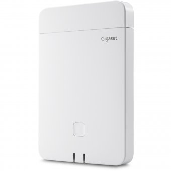 Gigaset N670IP Pro Cellule simple