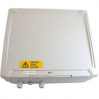 Gigaset N670 / N720 / N870 Aussengehäuse IP65 - PoE Version