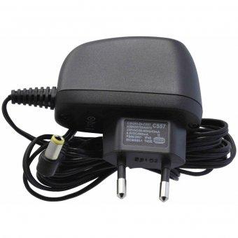 Netzgerät für Basisstation C39280-Z4-C557