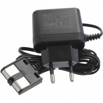 Netzgerät für Ladeschalen C39280-Z4-C705