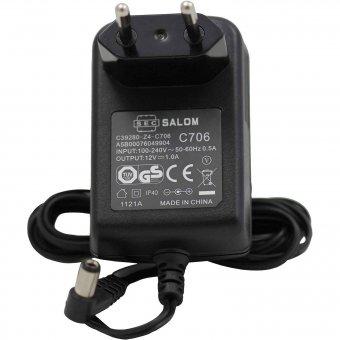 Netzgerät für Basisstation C39280-Z4-C706