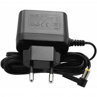 Netzgerät für Basisstation C39280-Z4-C707