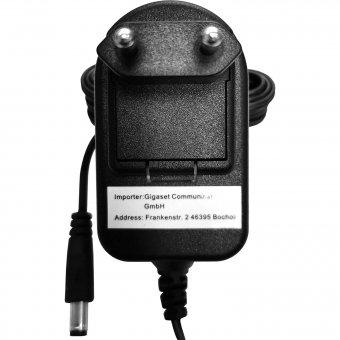 Netzgerät für Gigaset Pro Maxwell Serie C39280-Z4-C765