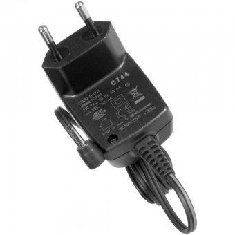 Netzgerät für Ladeschalen C39280-Z4-C744