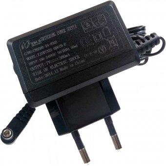 Netzgerät für DA810A C39280-Z4-F203 / F204