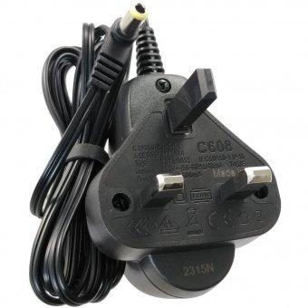 Netzgerät für Basisstation C39280-Z4-C608 (UK/England)