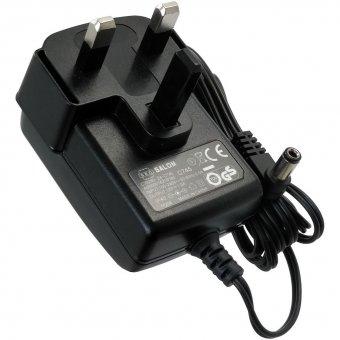 Netzgerät für Basisstation C39280-Z4-C745 (UK/England)