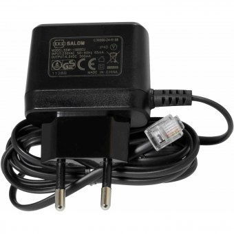 Power supply for Repeater C39280-Z4-R198
