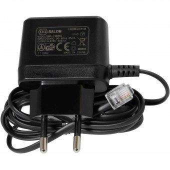 Netzgerät für Repeater C39280-Z4-R198