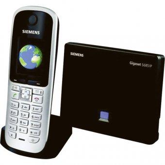 Gigaset S685 IP