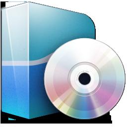 Gigaset Pro T640 Software Wartungsvertrag (SMA)