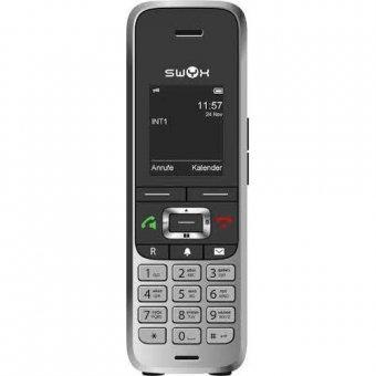 Swyx Phone D710 - ohne Ladeschale