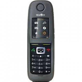 Swyx Phone D765 - ohne Ladeschale