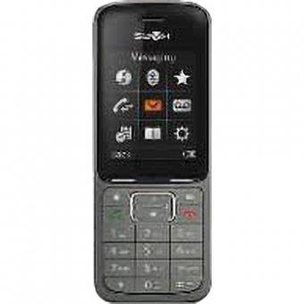 Swyx Phone D750 - ohne Ladeschale