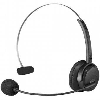 Gigaset ZX400 Headset -  2,5 mm Klinkenbuchse