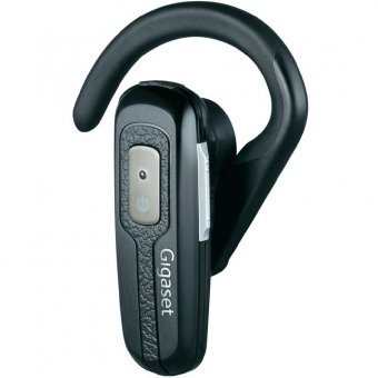 Gigaset ZX600 Bluetooth Headset
