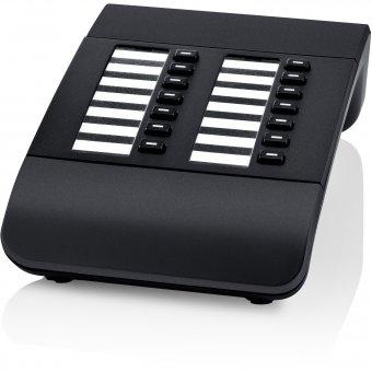 Gigaset ZY700 / Elmeg T100 Tastaturerweiterung