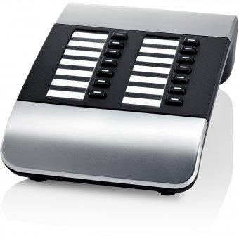 Gigaset ZY900 Tastaturerweiterung